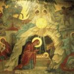 Поздравление р.Б.Килияса всем Православным Христианом в рассеянии сущим.