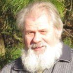 Рисунок профиля (Заремба Виктор Борисович)