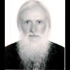 Рисунок профиля (Владимир Уралов)