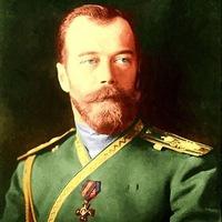 Sergiy Ribnik